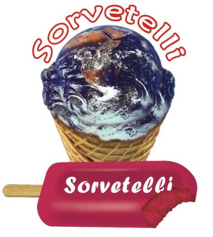 sorvetelli